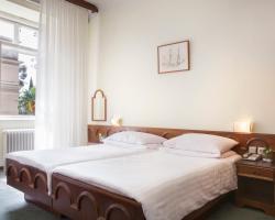Depandansa Hotel Belvedere