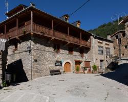Casa Peiró