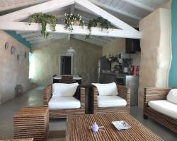 Casa Mirtilo
