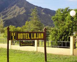 Hotel Lujan