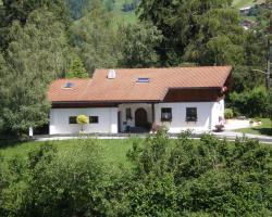 Landhaus am Steinhof