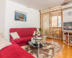 Apartment Lanela