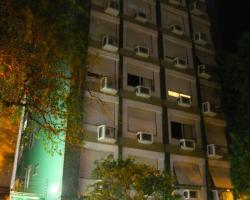Hotel Lar Residence