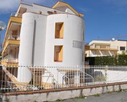 Taormina Mare Appartamento 300 Metri dal Mare