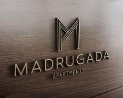 Madrugada Apartments