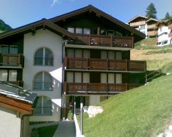 Casa Collinetta 2