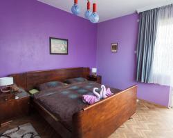 Apartment La Casa Azul