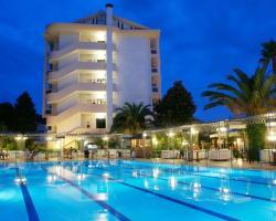 Hotel Mirasole International