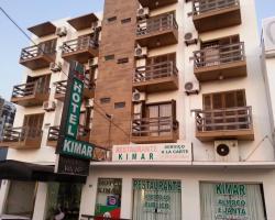 Hotel Kimar