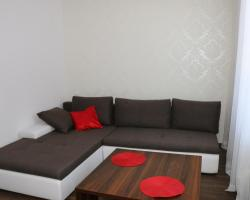 Apartament na Starówce Ogarna