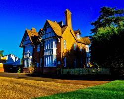 Gatwick Inn