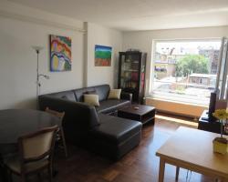 Apartment Marion