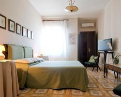 Mimì Rooms