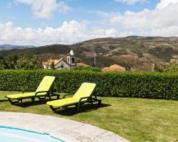 Douro House Loft