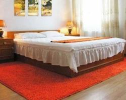 Roxolyana Lviv Apartments