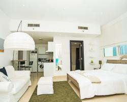 Key One Homes - Yacht Bay