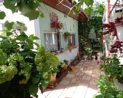 Casa Munteanu