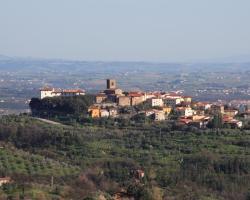 Palazzo Mimbelli