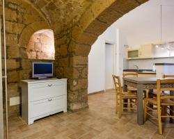 Appartamento per Vacanza La Fontanella
