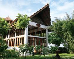 Villa Aarya
