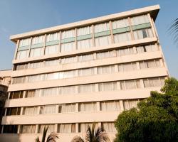 Residency Hotel Andheri