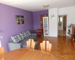 Apartment Solea