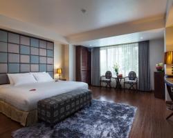 Dragon Pearl Hotel
