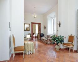 Spagna apartments - Spanish Steps area