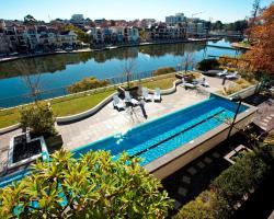 The Sebel East Perth