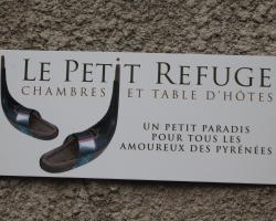 Le Petit Refuge