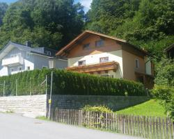 DD Apartments Zell am See