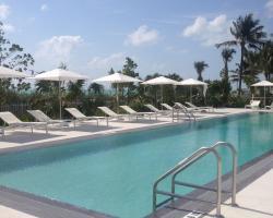 Monte Carlo Miami Beach by Paramount Rentals