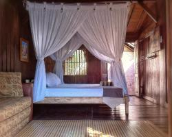 Temple of Enthusiasm