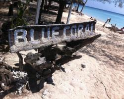 Bluecoral Bungalows