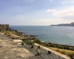 Sandycove Self Catering