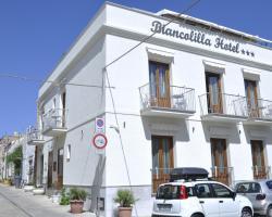 Hotel Biancolilla