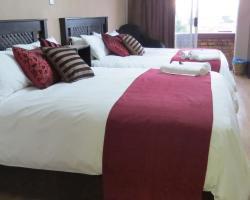 Akweja Bed and Breakfast Accommodation