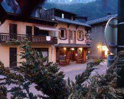 Residence Boule de Neige