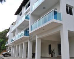 Vue Apartment Hotel