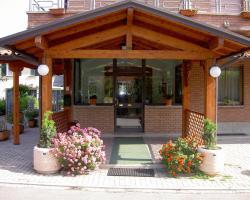 Hotel La Maddalena