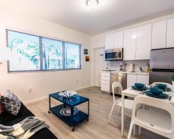 Anni Apartment