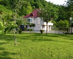 Gonio Villa