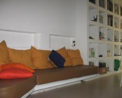 Tasca Apartment
