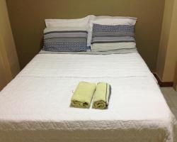 Boulevard Bed & Breakfast