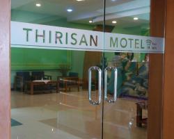 Thirisan Motel