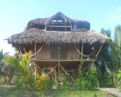 Hosteria Las Lagunas