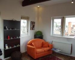 Appartement LaTour-Lyon