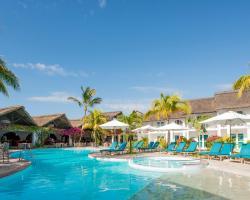 Veranda Palmar Beach Hotel & Spa