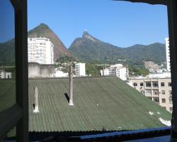 Apartamento Conde de Avelar