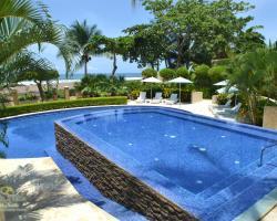Acqua Residences Jaco Beach No. 503
